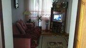 2-к квартира в кирпичном доме в Новом Осколе - Фото 1