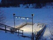 Продается база отдыха на берегу пруда в Чекмагуше - Фото 4