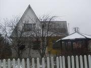 Дом в деревне 90 кв.м. № К-1330. - Фото 4
