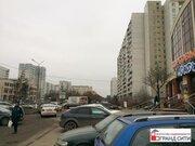 Королев ул проспект Космонавтов д 11 - Фото 1