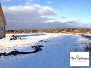 Участок 25 соток в деревне Карьково с прямым подъездом с Симферопольки - Фото 5