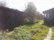 Дом 99.1 кв.м на уч-ке 15 сот - Фото 3