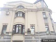 Продаю5комнатнуюквартиру, Нижний Новгород, м. Горьковская, Студеная .