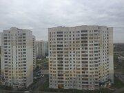 Продам: 1-к.кв. Москва улица Маршала Савицкого, 8. - Фото 5