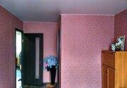 2-комнатная квартира в г. Дмитров, ул. Маркова, д.8 - Фото 2