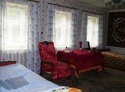 Кирпичный дом с участком 73 сотки в с. Зенкино Чаплыгинского района - Фото 3