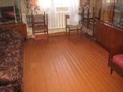 Продажа 2-комнатной квартиры в Гжельском кусту - Фото 2