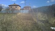 Д. Пуговичино, продается участок 1476 кв.м, 7 км от МКАД - Фото 3