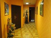 Продаётся 3-комнатная квартира по адресу Зеленодольская 36к1 - Фото 4