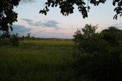 1/2 дома с участком 18 соток в Серпуховском районе - Фото 4