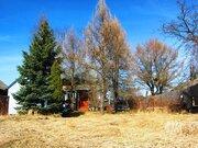 Дом в Егорьевском районе в селе Куплиям - Фото 5