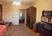 4 300 000 Руб., Продается 2-комнатная квартира(распашонка) с 2-мя балконами, Купить квартиру в Королеве по недорогой цене, ID объекта - 323075746 - Фото 11