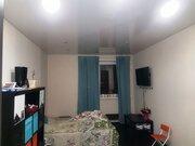 Прекрасная 3-х комнатная квартира с изолированными комнатами - Фото 3