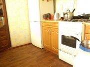 Дом, город Снигиревка, Продажа домов и коттеджей в Снигиревке, ID объекта - 502307532 - Фото 11