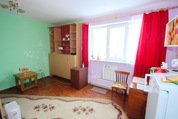 Отличная квартира в центре г. Серпухов, ул. Российская - Фото 1