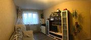 В продаже 1 комнатная квартира - Фото 4