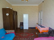 Продаю комнату 19,6 кв м - Фото 2