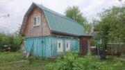 Дом в Пушкинском районе, пос. Софрино, ул. Туполева - Фото 2