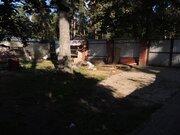 Участок ИЖС в черте города Жуковский. - Фото 1