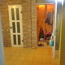 Продается 2 комн. квартира г. Жуковский, ул. Баженова 1корп. 1 - Фото 5