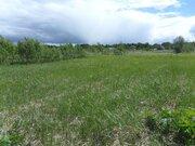 Земельный участок 30 сот (знп;лпх) в п. Буденовец от МКАД 68 км - Фото 2