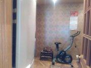 3-к. квартира в Пироговском - Фото 4