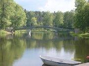 Продается участок 14 соток ИЖС на берегу Москвы-реки в Можайском район - Фото 1