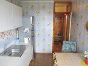 Прoдам 3-к квартиру в Александровке,3900т.р. - Фото 5