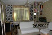 Продажа квартиры, Орехово-Зуево, Ул. Северная - Фото 3
