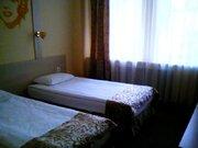 Продается 2-х этажное здание-гостиница - Фото 3