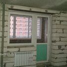 2-комнатная квартира пгт Октябрьский Люберецкий район - Фото 4