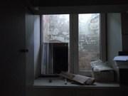 Сдам, индустриальная недвижимость, 167,0 кв.м, Ленинский р-н, Ленина .