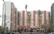 2к.кв. м. Пролетарская 2мин - Фото 1