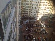 Г. Реутов ул. Новая дом 10 - Фото 1