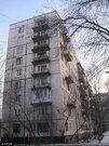 Продажа 2-х комнатной квартиры в Калининском районе - Фото 2