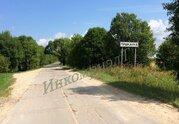 19 соток в деревне - Фото 4