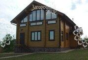 Продам дом, Симферопольское шоссе, 87 км от МКАД - Фото 4