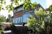 Дача в СНТ Молодежный у д. Рыжково - Фото 1