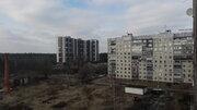 Продам 5ти комн. квартиру в г. Ногинке - Фото 1
