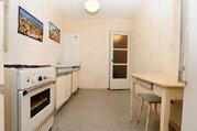 Продам хорошую 1-к. квартиру 38 кв.м с видом на пруд, Жака Дюкло, 10 - Фото 2
