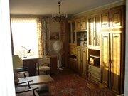 195 000 €, Продажа квартиры, skolas iela, Купить квартиру Рига, Латвия по недорогой цене, ID объекта - 311843367 - Фото 3