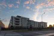 Продажа 1-комнатной квартиры, 54.1 м2 - Фото 3