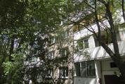 Продаю -2-к квартиру в г.Домодедово, мкр.Авиационный - Фото 1