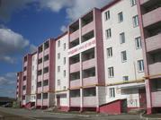 Продаю 2-комнатную квартиру п. Жилетово