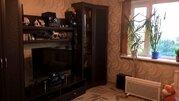 Продажа двухкомнатной квартиры в Бибирево