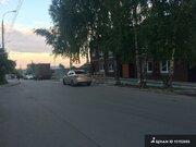 Продаютаунхаус, Нижний Новгород, улица Кащенко, 27