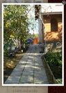 Большой кирпичный загородный дом со всеми удобствами. Киевское или Мин - Фото 3