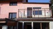 300 000 €, Продажа дома, Ainau iela, Продажа домов и коттеджей Рига, Латвия, ID объекта - 502206799 - Фото 5