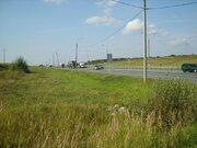 257 соток на Новорязанском шоссе - Фото 3