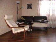 2-х комнатная картира м. молодежная, ул. рублевская ш-с, д. 89 - Фото 1